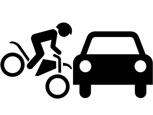 台湾ではどの交通事故でも呼気検査は義務付けられている