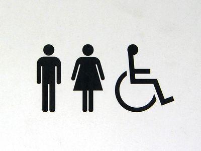 正しいトイレ00