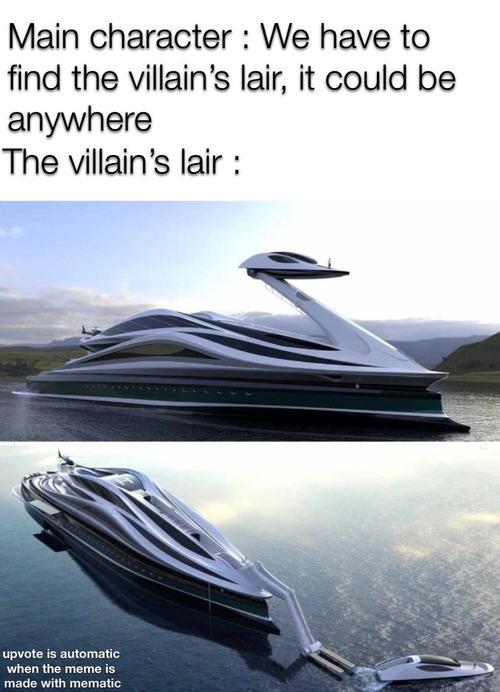 スワンボートがカッコいい01