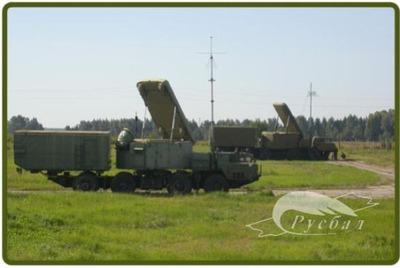 ロシアの風船兵器10