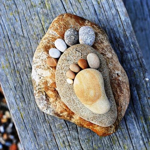 石の足跡05