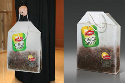 買い物袋10