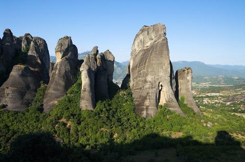 世界の岩11