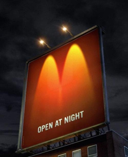 アイデア広告13