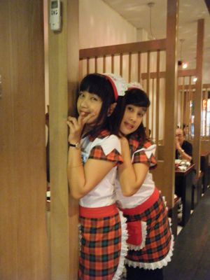 メイド寿司09