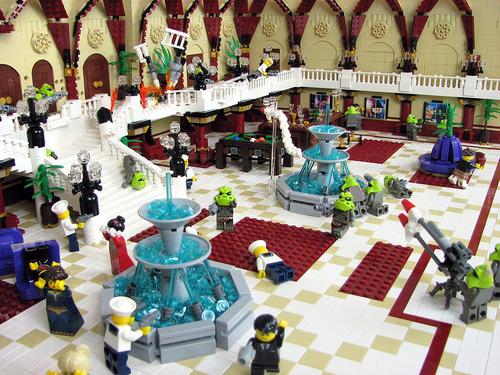 Lego・レゴ06