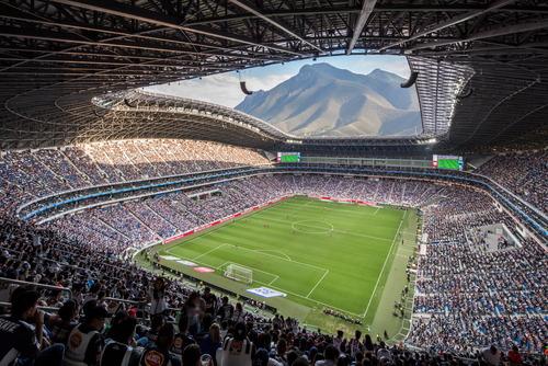 世界一眺めのいいスタジアム02