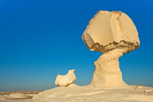 世界の岩12