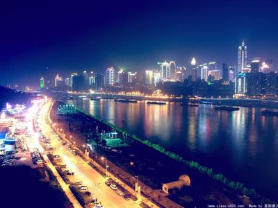 都市の発展 36