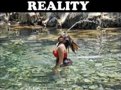 理想と現実12