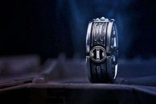 マニアとオタクの結婚指輪08