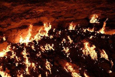 地獄へのゲート04