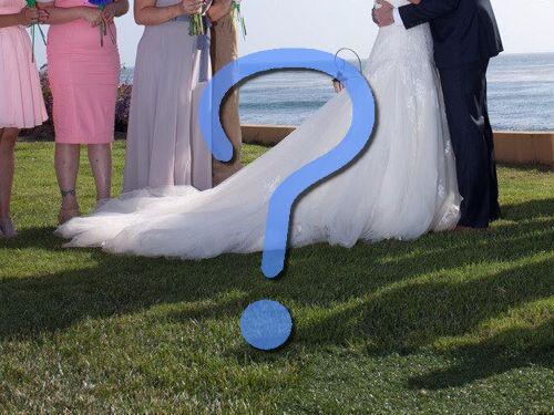 結婚式で最悪の客00