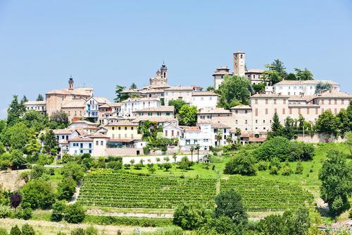 イタリアの15の観光スポット13