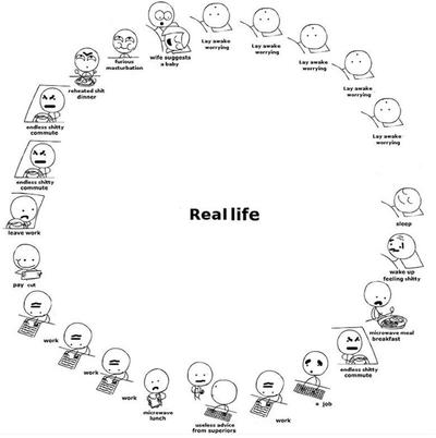理想の生活02