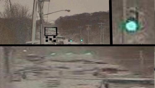 吹雪のときの運転02
