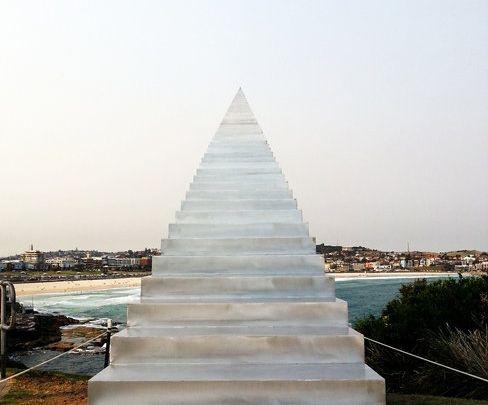 天国への階段02