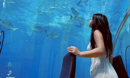 海に浮かぶ塊12