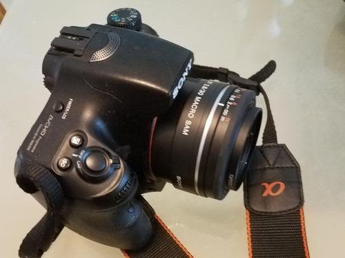 一眼レフのカメラを分解02