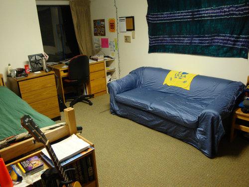 部屋の掃除02