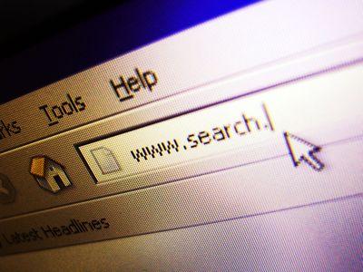 インターネット中毒は病気?精神科医が警告