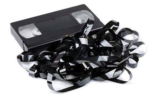今日保存した画像を転載したり雑談したりするスレ90YouTube動画>13本 ->画像>963枚