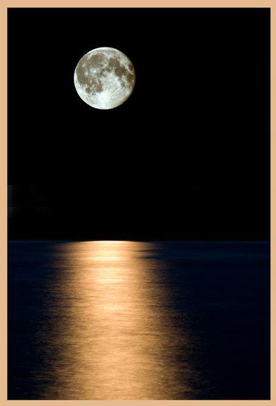月の魔力23