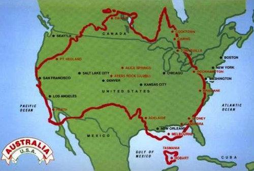 地理のトリビア02
