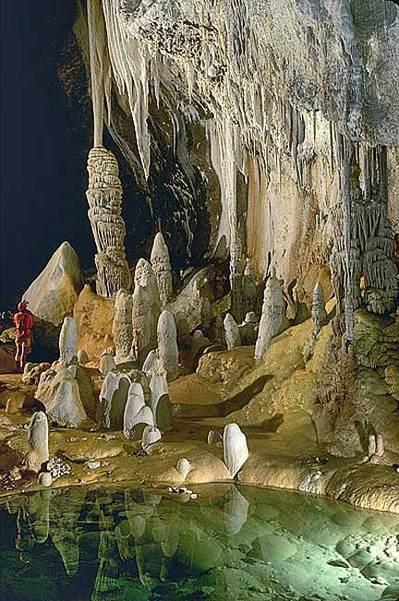 レチュギヤ洞窟08