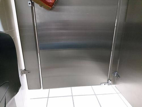 アメリカ人へ、公共のトイレはこうあるべきだ02