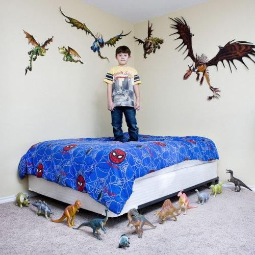 世界各国の子供のおもちゃ01