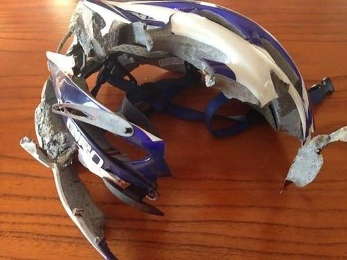 ヘルメットの重要性06