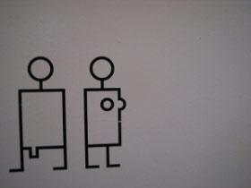 笑えるトイレ表示02
