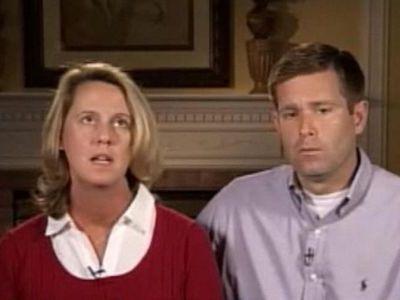 体外受精で間違って別人の子供を妊娠