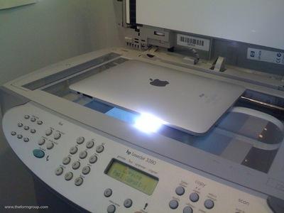 iPadで印刷01