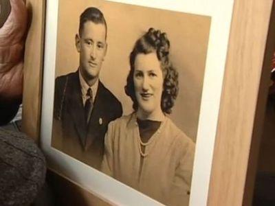57年後に再婚01