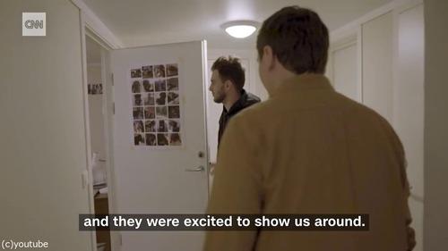 こんなアパートに引っ越したい03