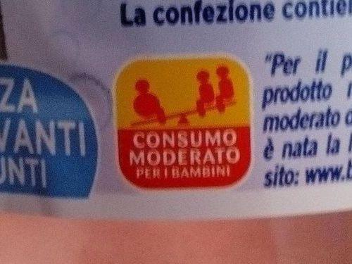 イタリアの炭酸飲料の表示02