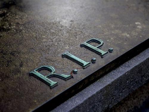 死んだら人生が統計で出てくるとしたら、どの数字を見ますか?