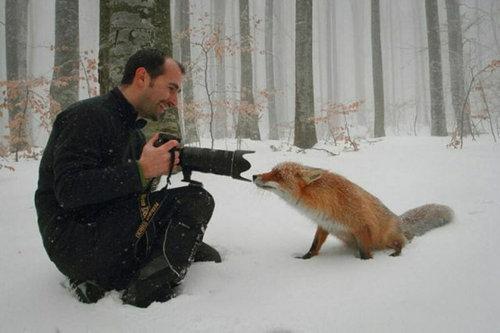 カメラマンってすごい02