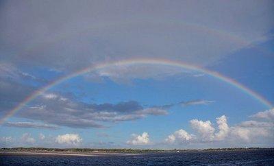 美しい虹06