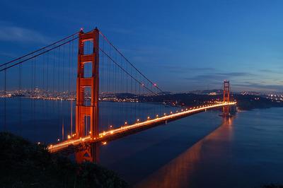 美しい橋 01-2