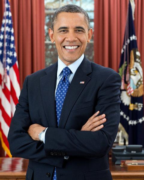 ジョコ・ウィドド大統領06