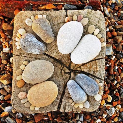 石の足跡09