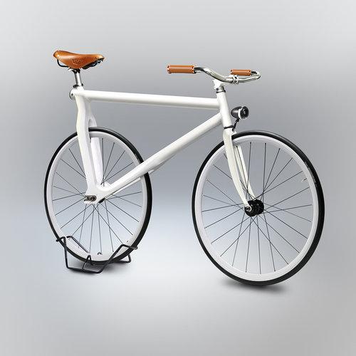 人は自転車を描けないことがわかった10