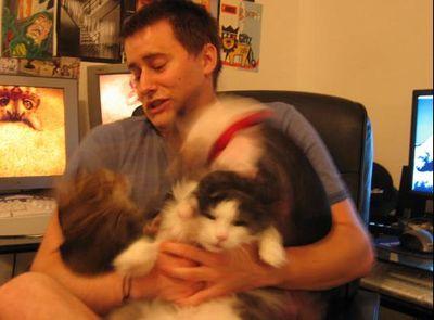 猫と犬04