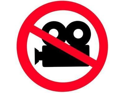 映画の年齢制限