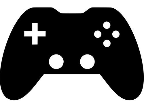 ゲームコントローラーの構造00