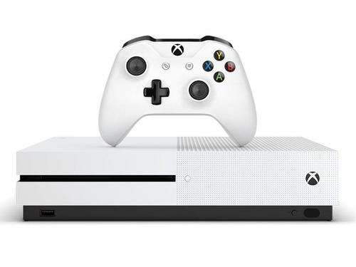 「Y=Xboxを注文した、早く届きますように」00