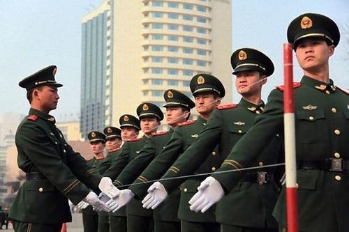 アメリカ人の知らない中国の秘密12